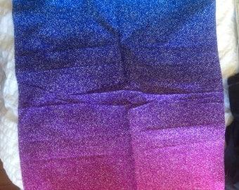 Pointillist Palette Fabric by Robert Kaufman #14272