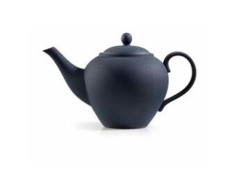 Nagoya Teapot