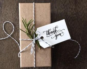 Printable Wedding Favor Tag, Editable Favor Tag, Wedding Welcome Bag Tag - INSTANT DOWNLOAD