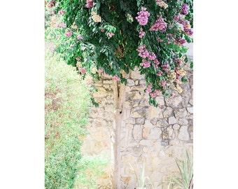 Lisbon, Portugal, Portugal Print, Portugal Photo, Portugal Wall Art, Europe Print, Europe Photo, Fine Art Print, Wall Art, Home Decor