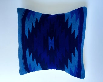 Southwestern pillow Etsy