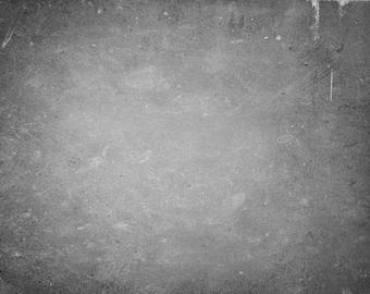 Blackboard Background Textures