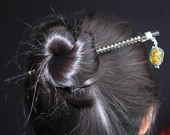 Hair Stick #11