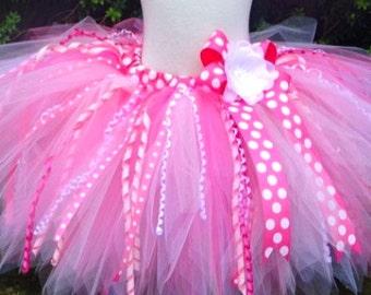 little girl tutu skirts