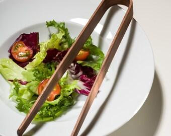 Wu Tongs medium, Cooking/Serving tongs