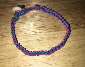 Transgender Bracelet