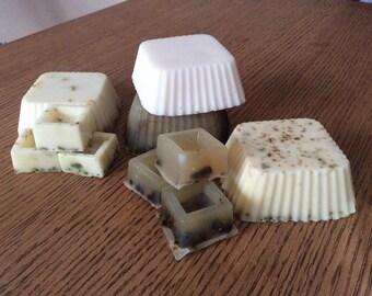 Lavish Soap Sample Pack