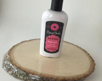 Luxury Body lotion,Handmade Body lotion,dry skin lotion,avocado oil lotion,sunflower oil lotion,moisturizing body lotion,