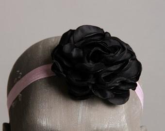 Lizzie headband