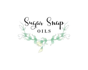 Sugar Scrub, 16 ounce