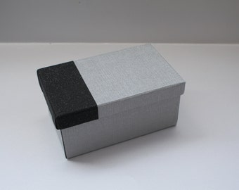 Gift boxes, Handmade boxes, Present box,