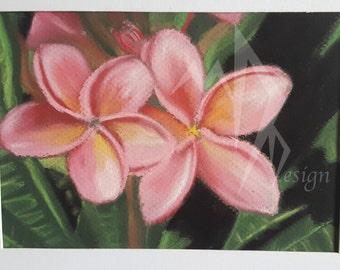 Water Floweret