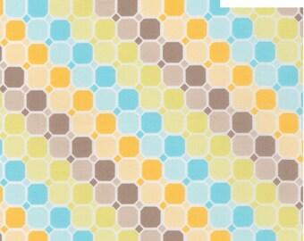 Fabric Options Set 6