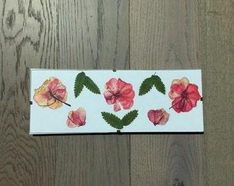 Florescent