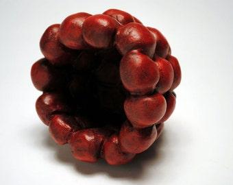 Organic Object Sculpture