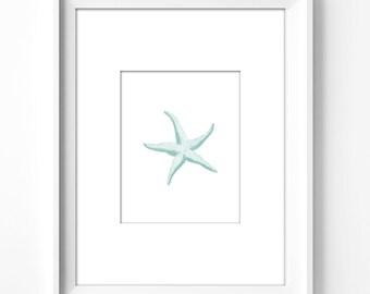 nautical wall art, printable art, wall decor, office decor, home decor, graphic art, art print, instant download, costal, cottage art, beach