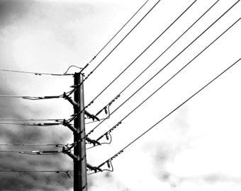 Lines and Power