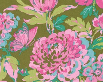 Pre-order Jennifer Paganelli Color Brigade Gretchen In Cypress