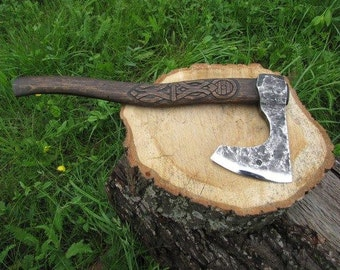 """Shop """"viking"""" in Craft Supplies & Tools"""