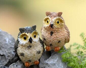 Miniature Pots Etsy