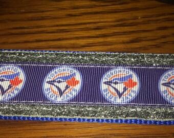 Toronto Blue Jays Collar.