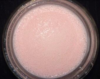 Petal Pink Slime