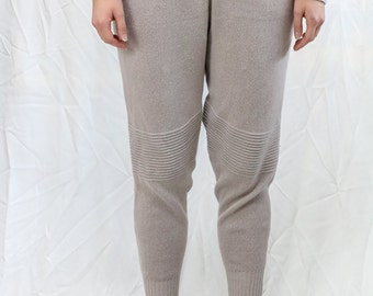 The Hamilton Relaxed trouser