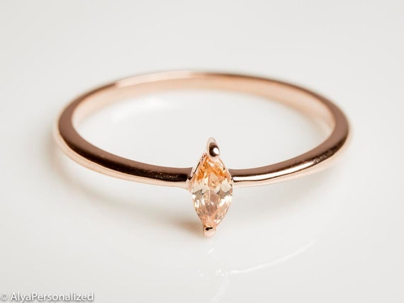 Simple Gold Ring Thin Rose Gold Ring Citrine Jewelry. Diamond Band Ring. Neck Pendant. Byzantine Bracelet. Sailing Watches. Velvet Beads. Signature Necklace. Romantic Engagement Rings. 18 Carat Engagement Rings