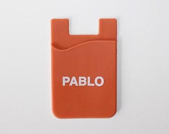 Pablo Clingy