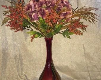 Flowers made by GGBeautiful