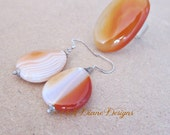 Crazy about Carnelian