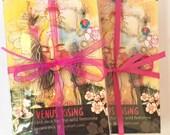Venus Rising, oracle cards