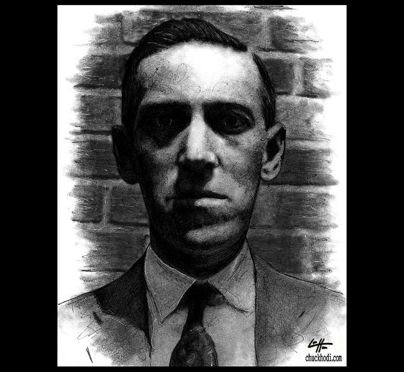 h p lovecraft and gothic literature Transcript of hp lovecraft's inspirations and influences has long ago entered academic literature and lovecraft's vein of post-gothic.