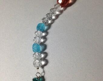 Crystal Window Jewelry
