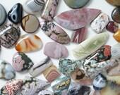Stones for Kit