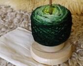 Yarn Holder - portable