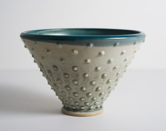 Spotted Bowl