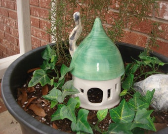 Fairy House For The Home Or Garden