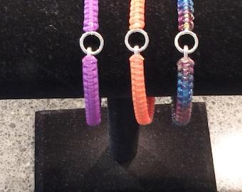 Bangle Bracelets  Gimp Bracelets  Bracelet Sets Friendship Bracelets