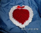 Turtle cover for Valentine