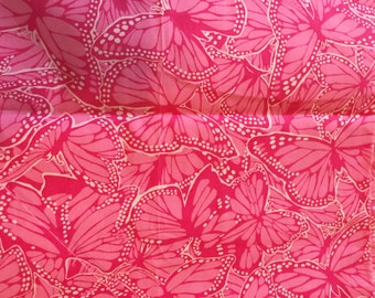 Lilly Pulitzer Pink Smooches - Do Not Purchase, please read listing details