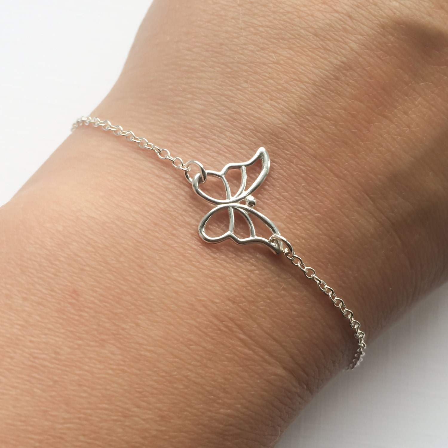 Sterling Silver Butterfly Bracelet. Wedding Chinese Gold Jewellery. Rold Gold Gold Jewellery. 24kt Gold Gold Jewellery. Domed Gold Jewellery. Banner Gold Jewellery. Full Stone Gold Jewellery. Nakshi Necklace Gold Jewellery. Sania Mirza Gold Jewellery