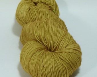NEW - Boundless Merino/Nylon Sock - Decorative Gourd Season Series - Totes