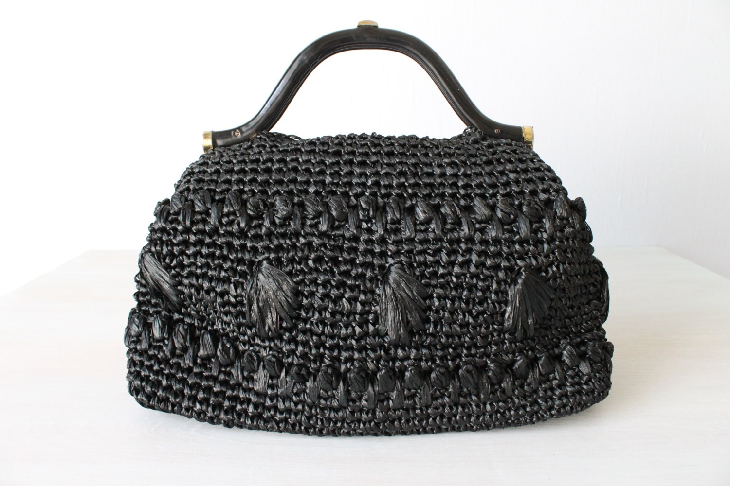Gallery bottega veneta black woven leather large intrecciato bag rt 3 for ermanno scervinno black woven handbag with silver handle and leather fringes reusable non woven tote bags black ermanno scervinno black woven handbag with silver handle and leather fringes bottega veneta black woven leather large intrecciato bag rt 3 for.