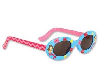 Stephen Joseph Mermaid Sunglasses
