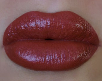 Blood lust No.15  VIXEN STIX  organic color stix