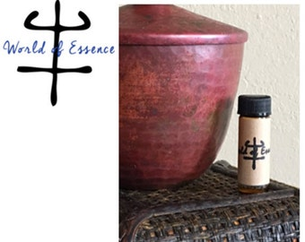 Perfume Fragrance Body Oil- Roll On (Set of 3) (FREE 1/3 Oz. w/purchase)
