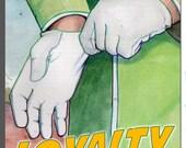 Comics Compendium Digital Download Volume 2.