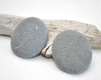 Choose Your Hardware - Beach Rock Cabinet Knobs - Set of 2
