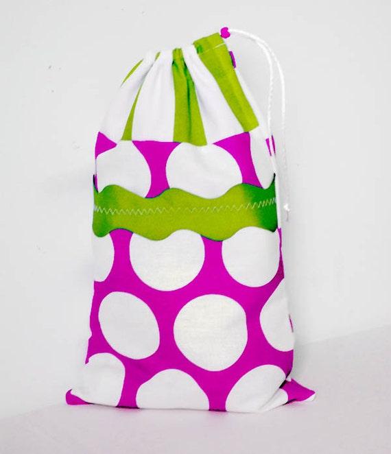 Summer Camp Bag, Grad Gift College Laundry Bag, Travel Laundry Bag, Large Family Laundry Bag, Overnight Bag, Girl's Summer Beach Tote